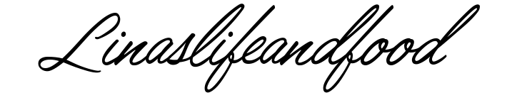fontgenerator-2
